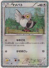 Pidove 006/009 CS1 (T Collection Sheet)