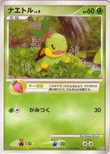Turtwig 001/012 PtR (R LV.X Collection Pack)