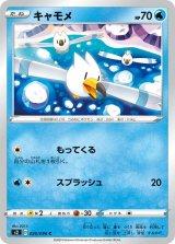 Wingull 020/096 S2
