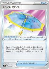 Big Parasol 066/070  S2a