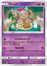 Hoopa 040/094 SM6