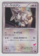 Furfrou 014/022 XYE (T Deck)
