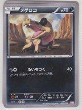 Sandile 003/014 Y30